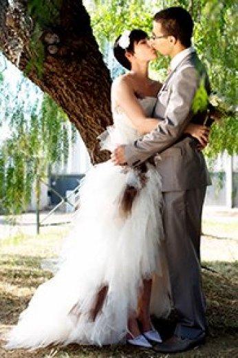 Photographe mariage - Isabelle Gambotti Photographe - photo 17