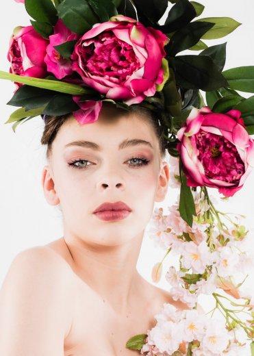 Photographe mariage - Isabelle Gambotti Photographe - photo 79