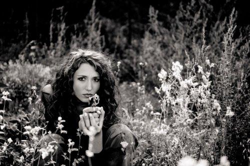 Photographe mariage - Isabelle Gambotti Photographe - photo 92