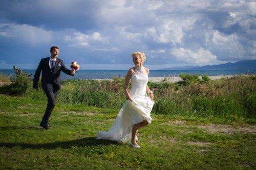 Photographe mariage - Isabelle Gambotti Photographe - photo 32