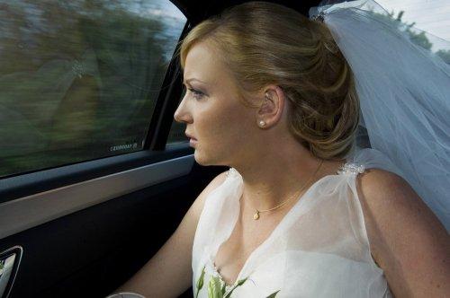 Photographe mariage - Isabelle Gambotti Photographe - photo 3