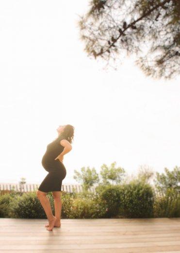 Photographe mariage - Isabelle Gambotti Photographe - photo 62