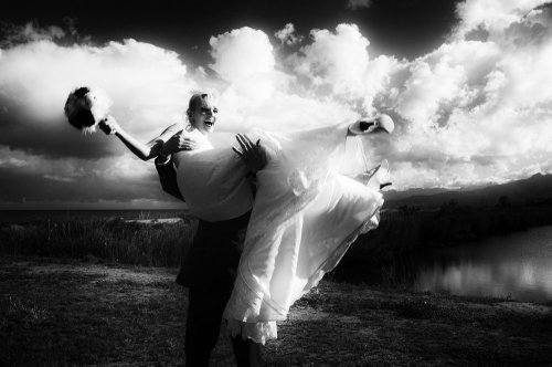 Photographe mariage - Isabelle Gambotti Photographe - photo 31