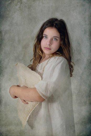 Photographe mariage - Isabelle Gambotti Photographe - photo 49