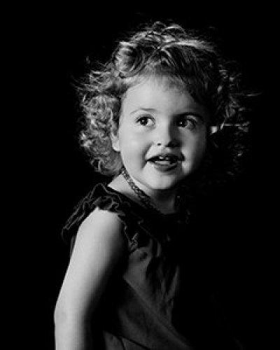 Photographe mariage - Isabelle Gambotti Photographe - photo 41