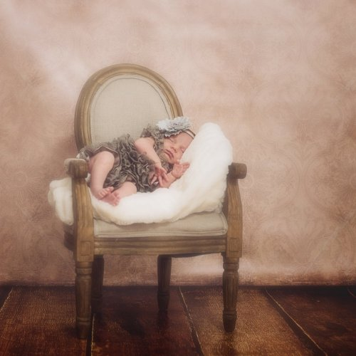 Photographe mariage - Isabelle Gambotti Photographe - photo 36