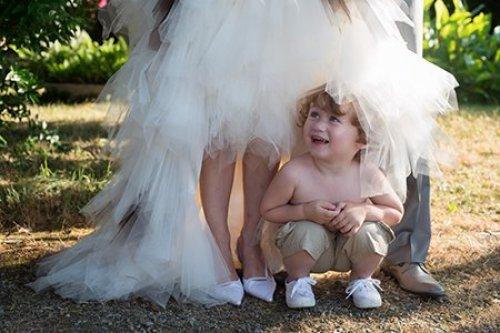 Photographe mariage - Isabelle Gambotti Photographe - photo 15