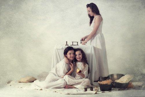 Photographe mariage - Isabelle Gambotti Photographe - photo 53