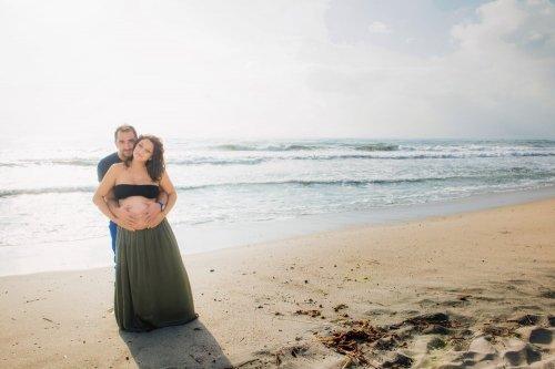 Photographe mariage - Isabelle Gambotti Photographe - photo 63