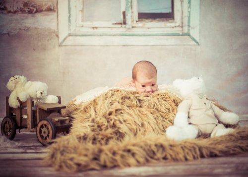 Photographe mariage - Isabelle Gambotti Photographe - photo 23