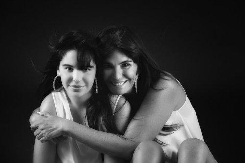 Photographe mariage - Isabelle Gambotti Photographe - photo 56