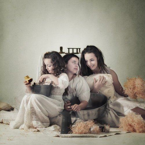 Photographe mariage - Isabelle Gambotti Photographe - photo 48