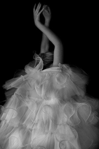 Photographe mariage - Isabelle Gambotti Photographe - photo 5