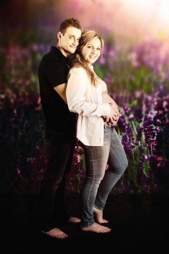 Photographe mariage - Isabelle Gambotti Photographe - photo 26