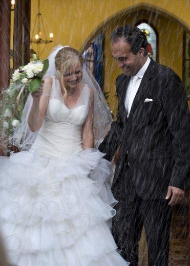 Photographe mariage - Isabelle Gambotti Photographe - photo 4