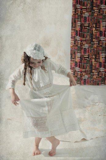 Photographe mariage - Isabelle Gambotti Photographe - photo 51