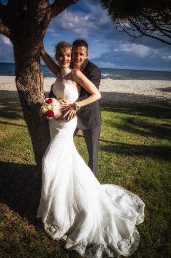 Photographe mariage - Isabelle Gambotti Photographe - photo 30