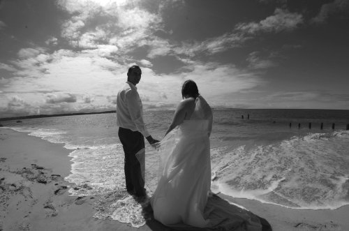Photographe mariage - Christine Saurin - photo 23