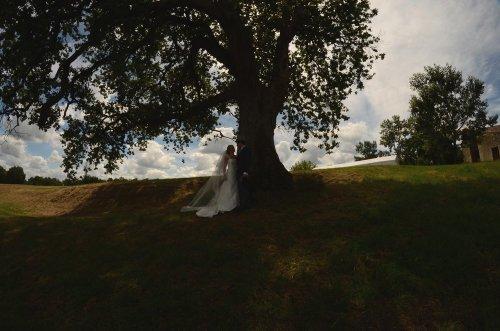 Photographe mariage - Christine Saurin - photo 34