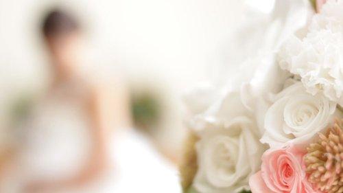 Photographe mariage - EDITION LIMITEE - photo 10