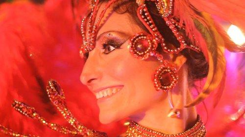 Photographe mariage - EDITION LIMITEE - photo 14