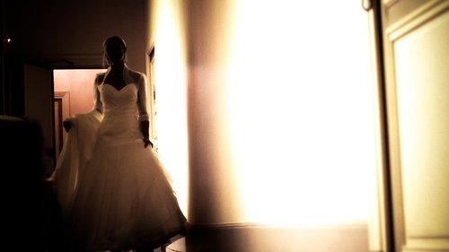Photographe mariage - EDITION LIMITEE - photo 57