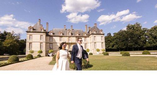Photographe mariage - EDITION LIMITEE - photo 78