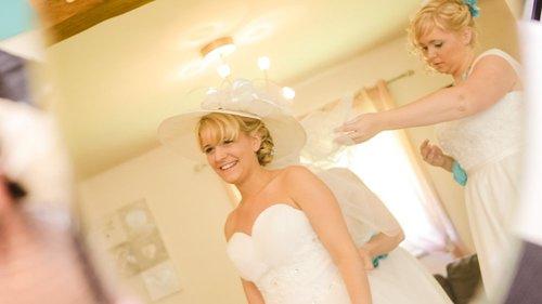 Photographe mariage - EDITION LIMITEE - photo 74