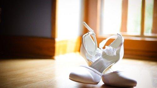 Photographe mariage - EDITION LIMITEE - photo 48