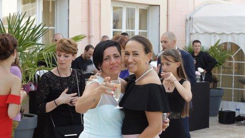Photographe mariage - EDITION LIMITEE - photo 63
