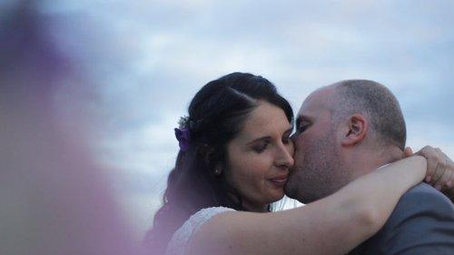 Photographe mariage - EDITION LIMITEE - photo 9