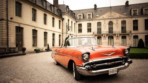 Photographe mariage - EDITION LIMITEE - photo 70