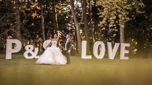 Photographe mariage - EDITION LIMITEE - photo 65