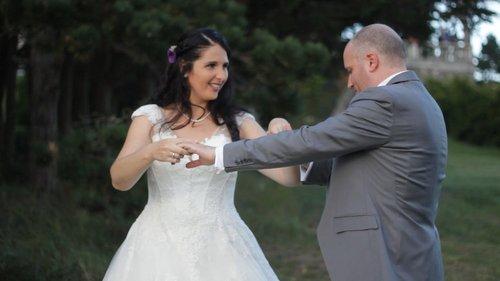 Photographe mariage - EDITION LIMITEE - photo 11