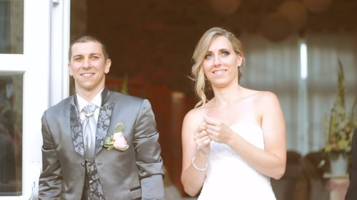 Photographe mariage - EDITION LIMITEE - photo 30