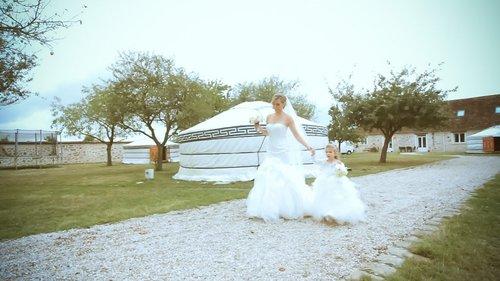 Photographe mariage - EDITION LIMITEE - photo 31