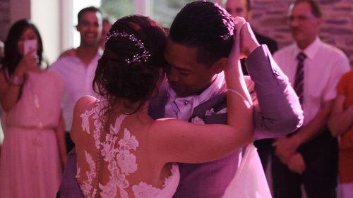 Photographe mariage - EDITION LIMITEE - photo 7