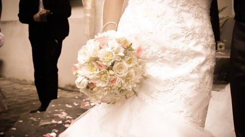 Photographe mariage - EDITION LIMITEE - photo 82