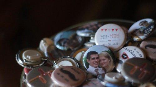 Photographe mariage - EDITION LIMITEE - photo 6