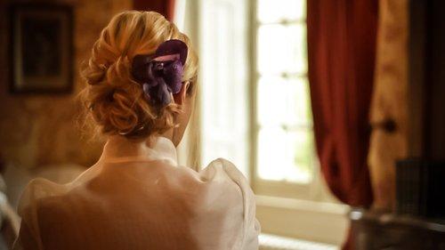Photographe mariage - EDITION LIMITEE - photo 56