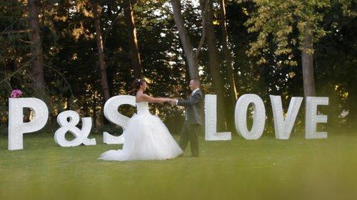 Photographe mariage - EDITION LIMITEE - photo 3