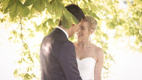 Photographe mariage - EDITION LIMITEE - photo 34