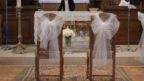 Photographe mariage - EDITION LIMITEE - photo 1