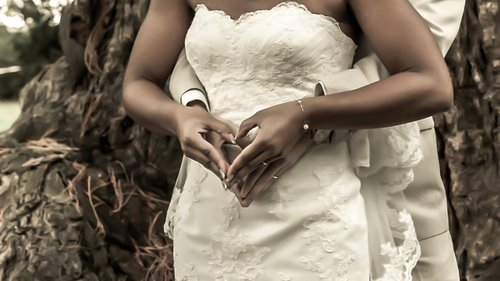 Photographe mariage - EDITION LIMITEE - photo 58