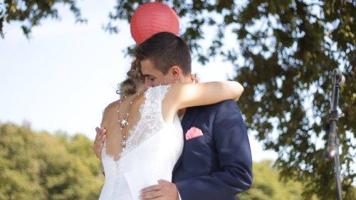 Photographe mariage - EDITION LIMITEE - photo 5