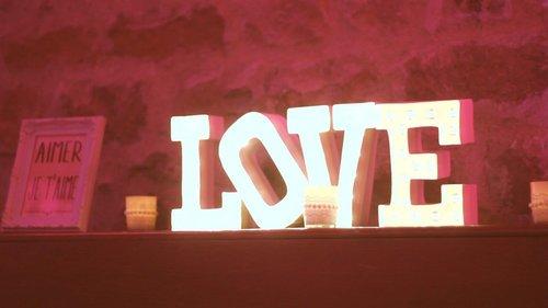Photographe mariage - EDITION LIMITEE - photo 28