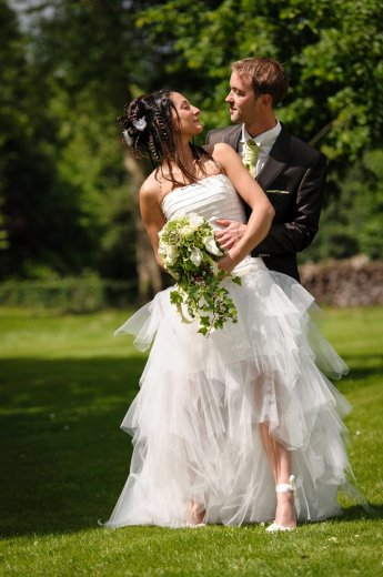Photographe mariage - Charles Murphy - photo 32