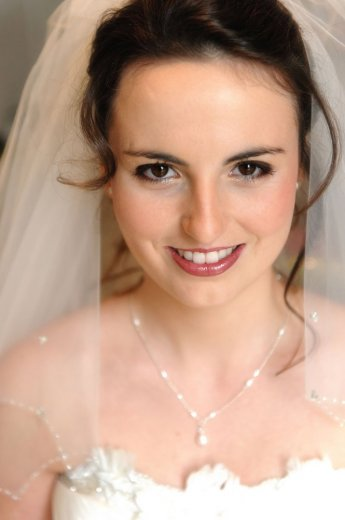 Photographe mariage - Charles Murphy - photo 57