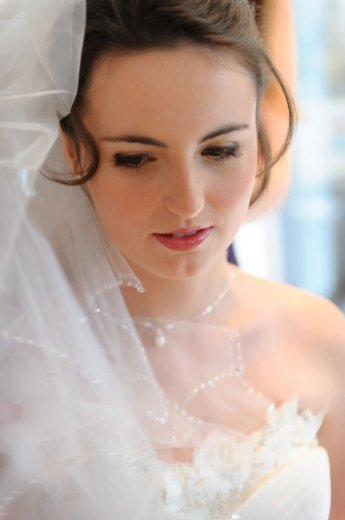 Photographe mariage - Charles Murphy - photo 56