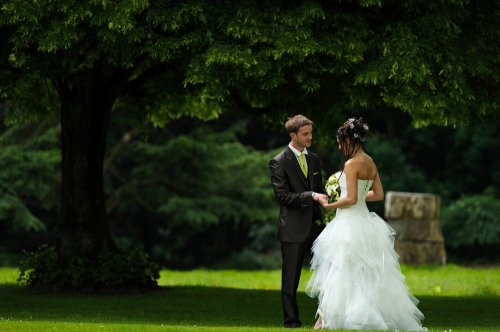 Photographe mariage - Charles Murphy - photo 37